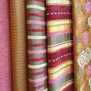 Магазины ткани Кумылженской