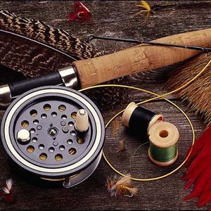Охотничьи и рыболовные магазины Кумылженской