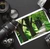 Фотоуслуги в Кумылженской