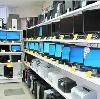 Компьютерные магазины в Кумылженской
