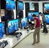 Магазины электроники в Кумылженской