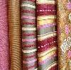 Магазины ткани в Кумылженской