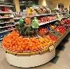 Супермаркеты в Кумылженской