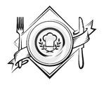 Карамболь - иконка «ресторан» в Кумылженской
