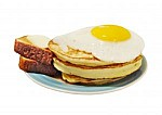Элис - иконка «завтрак» в Кумылженской